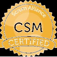 csm-certificate