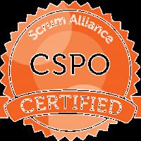 cspo-certificate