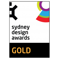 sydney-design-awards